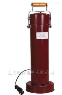 H-5系列焊条烘干桶