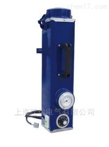 TRB-5D方型电焊条保温筒