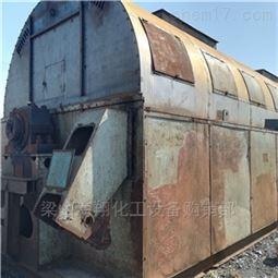 福州二手400平方管束干燥机厂家直销