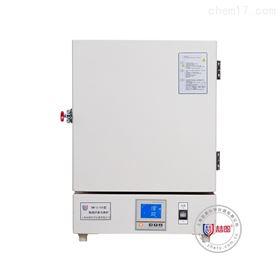 TMF-120-12TP1200℃马弗炉