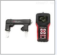 磁粉探伤仪MT-1A