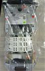 VV64.1B1-T-03RC-A99C02手柄P5102500047