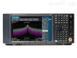 N9020B MXA信号分析仪