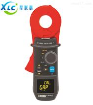 法国CA 6416钳形接地电阻测试仪现货低价