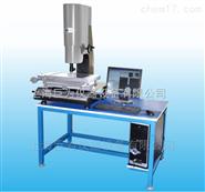 江苏2.5次元影像测量仪