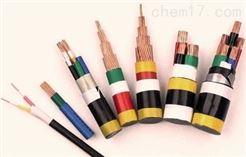 ZRC-YJV阻燃电缆排行 银顺牌