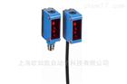 GTE6-N1212SICK西克光电开关 GTE6-N1212