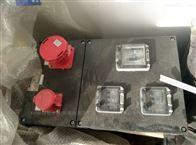 三防检修插座箱|SMC外壳、工程塑料外壳