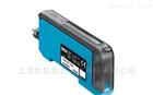 WLL170-2P132SICK西克光电开关WLL170-2P132