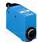 WTB9-3P2461西克SICK光电传感器WTB9-3P2461