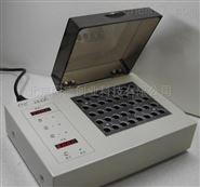 细菌内毒素试管恒温仪