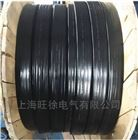 上海硅橡胶扁平电缆厂家