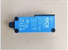 MZN3-03VPS-KQBF1SICK西克磁性气缸定位传感器MZN3-03VPS