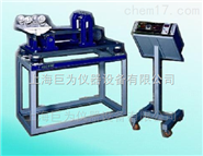 上海车灯耐磨试验机