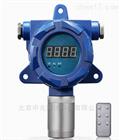 在线(固定)式气体检测仪/报警仪