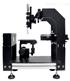 SDC-100光学接触角测量仪(水滴角)