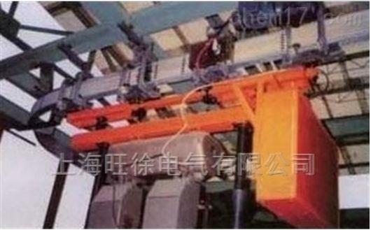 上海电动小车输送线厂家