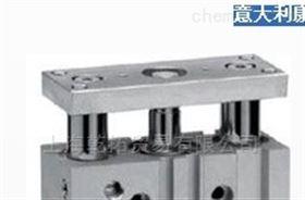 32M2A020A050概述康茂盛CAMOZZI导杆气缸性
