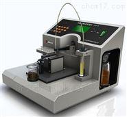 單聯式分析鐵譜儀 鐵譜分析儀