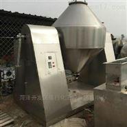 二手电镀污泥干燥机出售闲置