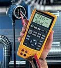Fluke 725多功能过程校准器/校验仪