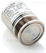 KELLER滤芯8000252203