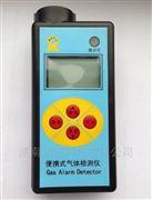 便携式有毒氨气检测仪