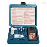 美国HF Scientific 便携式余氯计