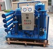 AD-60m³型干燥空气发生器