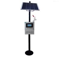 AQMS-II-S异味指数仪