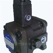 台湾KOMPASS康百世变量叶片泵150T-75-F-L