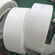 聚四氟乙烯板材生产厂家现货