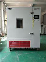SY21-N1重庆1立方米VOC环境采样舱