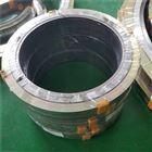四川基本型金属缠绕垫片