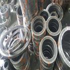 金属石墨复合垫片生产厂家