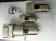 日本SMC空气过滤器说明,SMC厂家报价直销