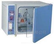 二氧化碳培养箱水套/气套式/配气/红外传感