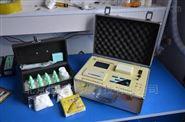 土壤酸碱度测试仪厂家
