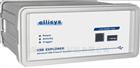 USB2.0协议分析仪 EX200