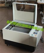ZD-85B常州气浴恒温振荡器(摇床)