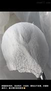 邵阳市腻子专用粘接砂浆胶粉