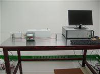 传导抗扰度测试系统