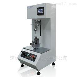 LKT-ATL 31机械锁扭力及寿命测试仪