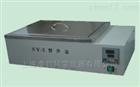 SY-1电砂浴