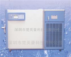 -86℃超低温储存箱