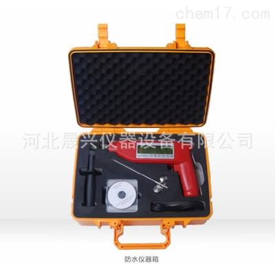 FCT102新拌混凝土测试仪