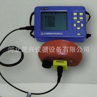 ZBL-R630钢筋保护层测定仪