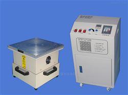 HG-70A机械振动台