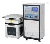 HG-V4机械振动台