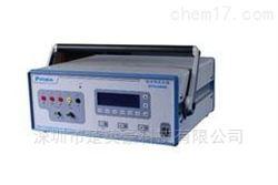 EFT61004A智能型群脉冲发生器